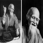 Создать Мудрый Монах Мем