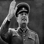 Создать Сталин расстрелять Мем