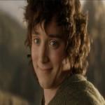 Создать Фродо - Мем Мем